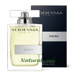 PERFUMY MĘSKIE DAURO 100ml. YODEYMA