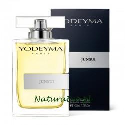 PERFUMY MĘSKIE JUNSUI 100ml. YODEYMA