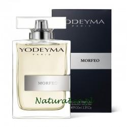 PERFUMY MĘSKIE MORFEO 100ml. YODEYMA