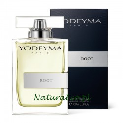 PERFUMY MĘSKIE ROOT 100ml. YODEYMA