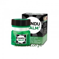 ZANDU BALM - BALSAM PRZECIWBÓLOWY 8ml
