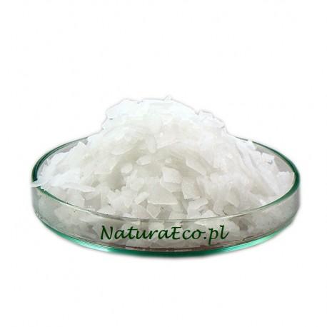 Chlorek Magnezu Sześciowodny CZDA 1kg