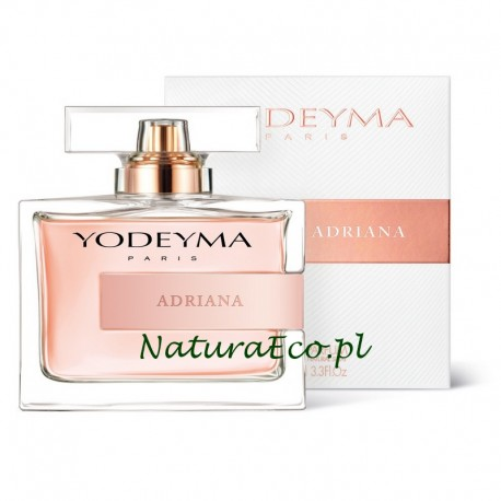 Perfumy ADRIANA 100ml. YODEYMA