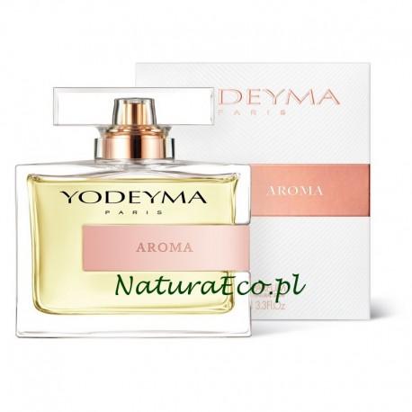 perfumy AROMA 100ml. YODEYMA