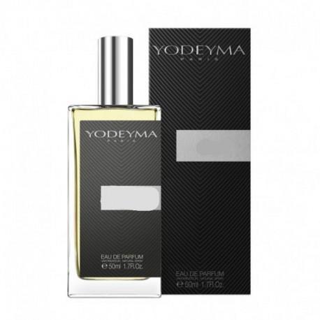 PERFUMY MĘSKIE CARIBBEAN 50ml. YODEYMA