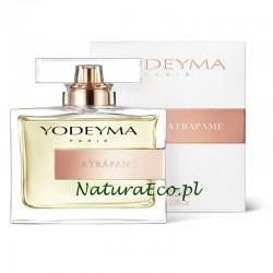 Perfumy ATRAPAME 100ml. YODEYMA