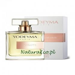 PERFUMY CHEANTE 100ml. YODEYMA