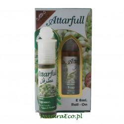Orientalne Arabskie Perfumy w Olejku ATTAR FULL 8ml