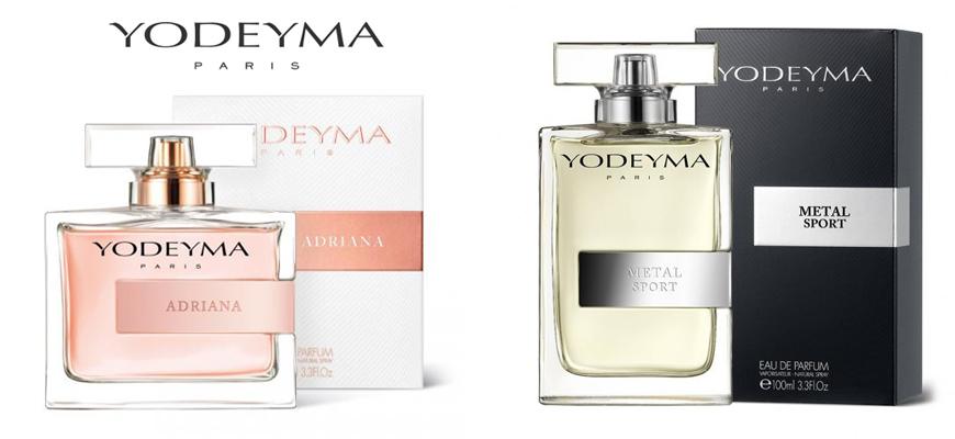 Yodeyma100